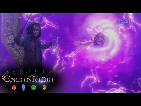 Encantadia 2016: Full Episode 196