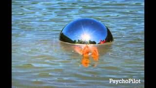 PsychoPilot - Rhapsody O