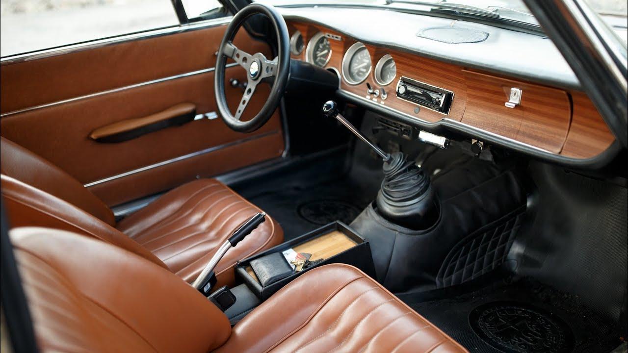 Maxresdefault on 1967 Alfa Romeo Spider