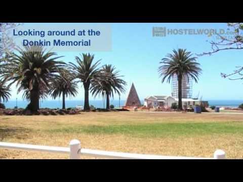 Port Elizabeth - A video postcard | Hostelworld.com