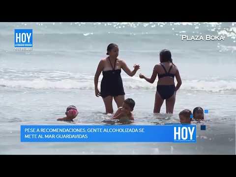 Noticias HOY Veracruz News 28/12/2017