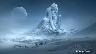 NewProgressive Mix 67 'Winter Tales' (Melodic Progressive Mix)