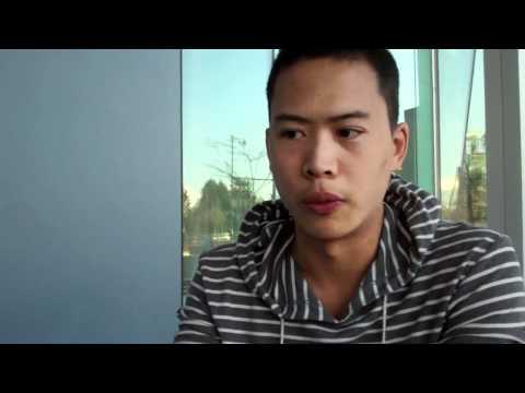 Interview: Jun Ying
