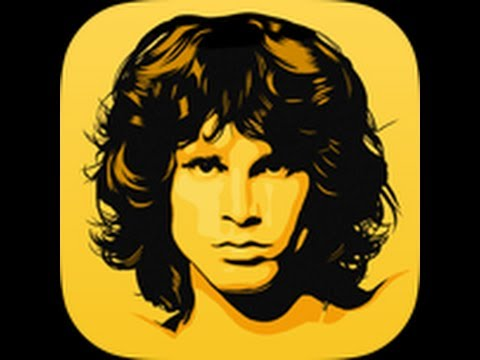 The Doors App Thumbnail image