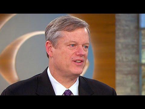 Keller @ Large: GOP Health Care Reform Could Punish Massachusetts