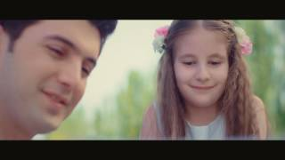 Mihran Tsarukyan - Harc Chka // Official Music Video//