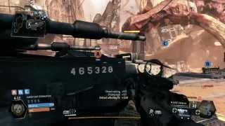 Titanfall Review | It