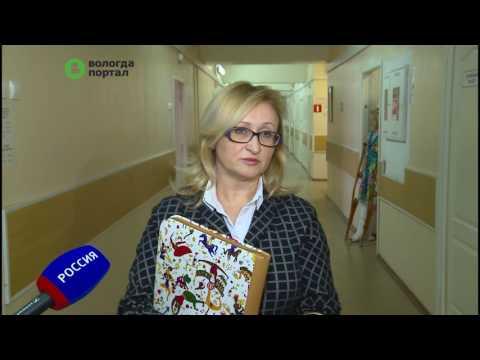 Качество оказания медицинских услуг в больницах проверяют представители общественности