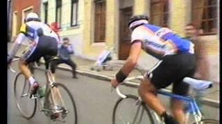 Ronde Van Vlaanderen 1986 [II/II] [BRT]