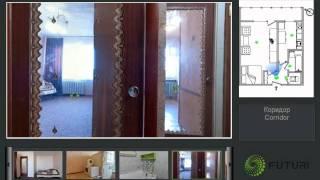 Смотреть видео аренда напольного зеркала