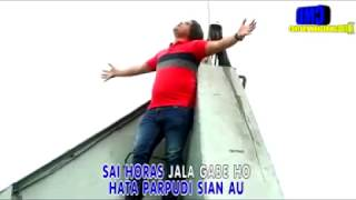 Gambar cover Goliong Voice - TARHATOTONG (Official Music Video)