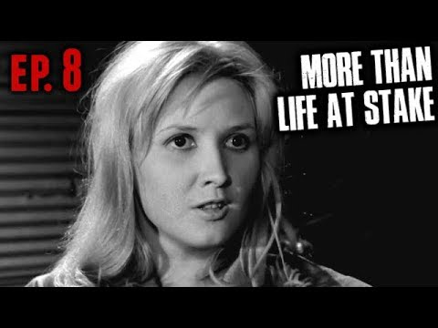 Download MORE THAN LIFE AT STAKE EP. 8 | HD | ENGLISH SUBTITLES