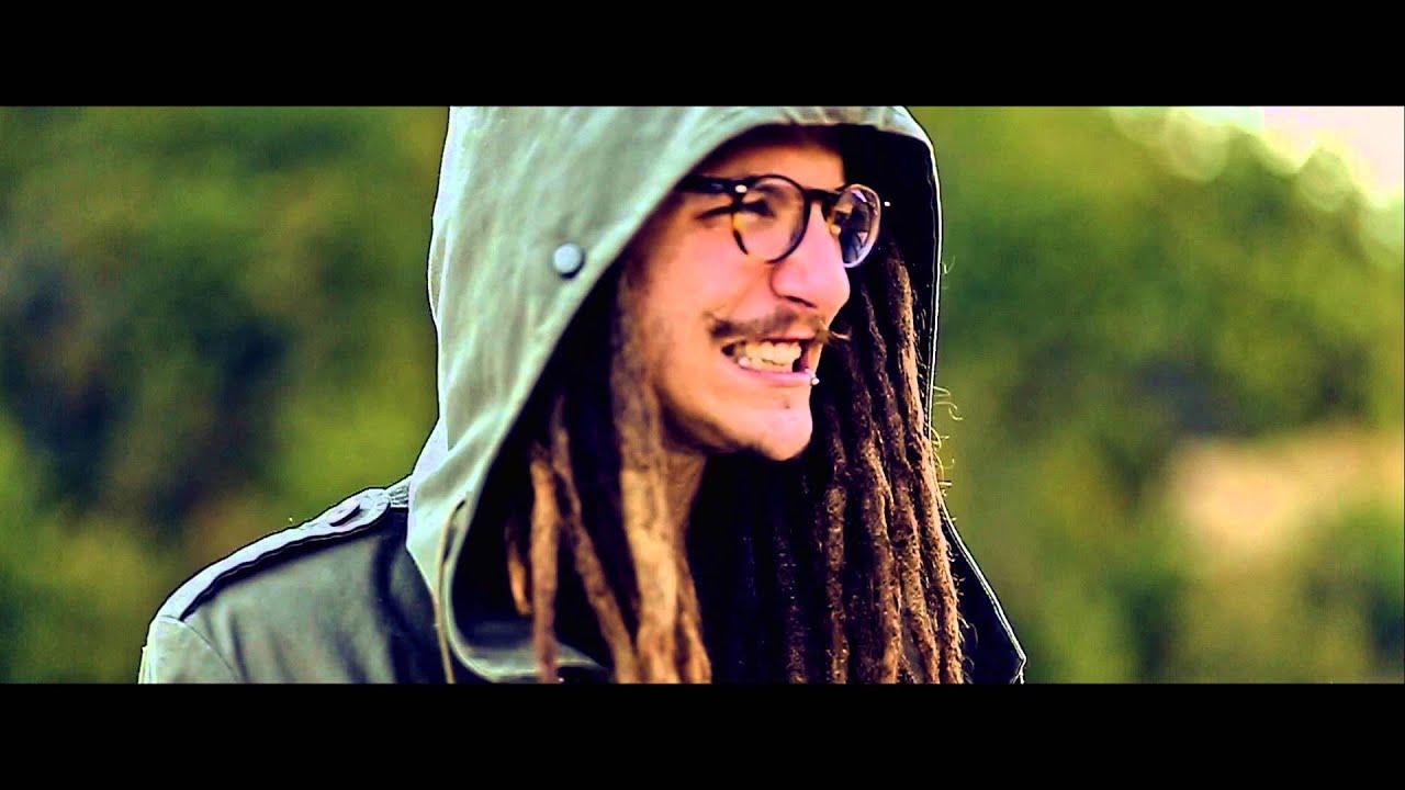 cranio-randagio-petrolio-official-video-eclectic-music-group