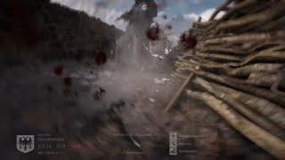 Battlefield™ 1 Начало пути