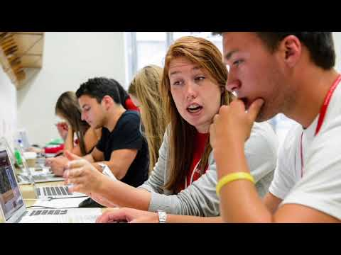 Financial Aid at the University of Wisconsin-Madison