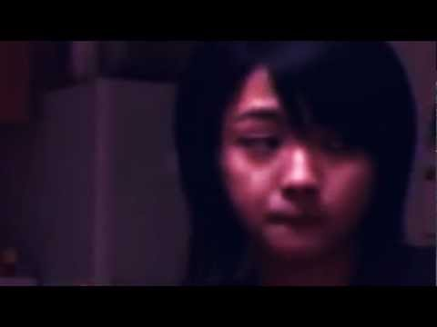 mitsushima hikari dating