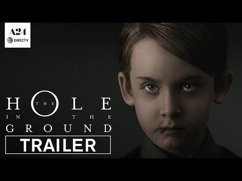 The Hole in the Ground trailer