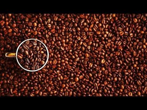 1hr ARABIC SPEAKING Coffee Shop RELAXING Background Sounds - LONDON, UK - Ambient Cafe Noise