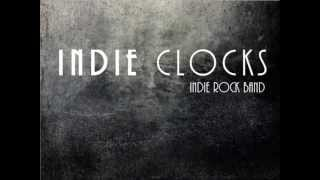Indie Clocks - Fake Tales Of San Francisco [Arctic Monkeys