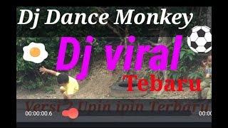 Download Dj slow Dace monkey versi 2 upin Ipin terbaru