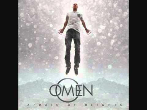 omen feat kendrick lamar & shalonda - the look of lust lyrics new