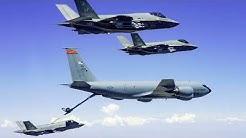 Exercise Panther Beast LUKE AIR FORCE BASE, AZ, UNITED STATES 10.08.2019