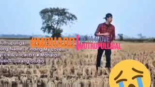 #chennaigana #dalilmari #Trending   Enna piriya sonna Naan pirinjiruven full gana song