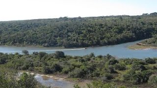 Vacant Land For Sale in Kleinemonde, Eastern Cape, South Africa for ZAR 395,000...