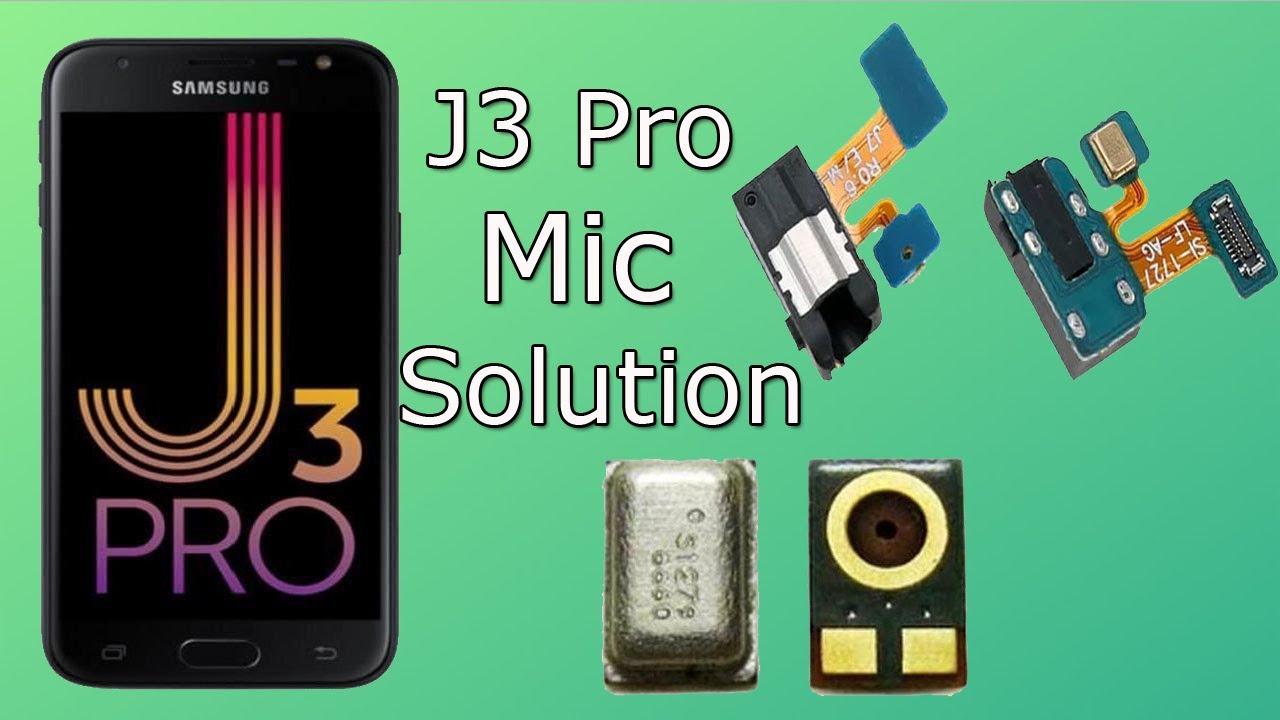 U305c U3044 U305f U304f Nokia 216 Mic Jumper
