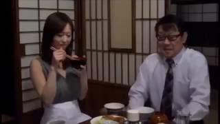 Japanese Massage NEW 2015 hidden camera - Playlist