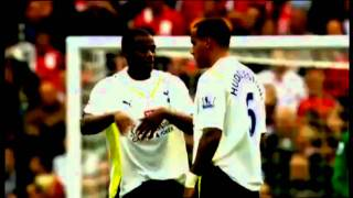Barclays Premier League 2011/2012 ║HD║