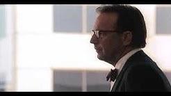 Mr. Brooks Trailer (deutsch)