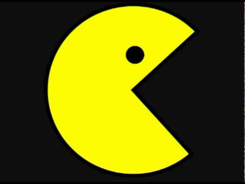 Pac-Man - Original Theme is listed (or ranked) 14 on the list The Greatest Classic Video Game Theme Songs Ever