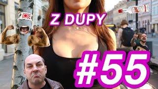 Smoleńsk, Taxi, Alkohol, Drama z Goskiem, Co poczniesz? - Z DUPY #55