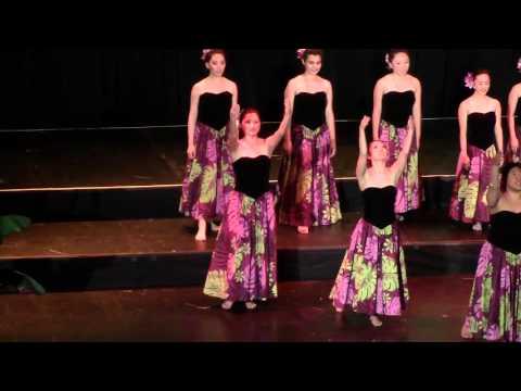 Aida performed by Princeton High School