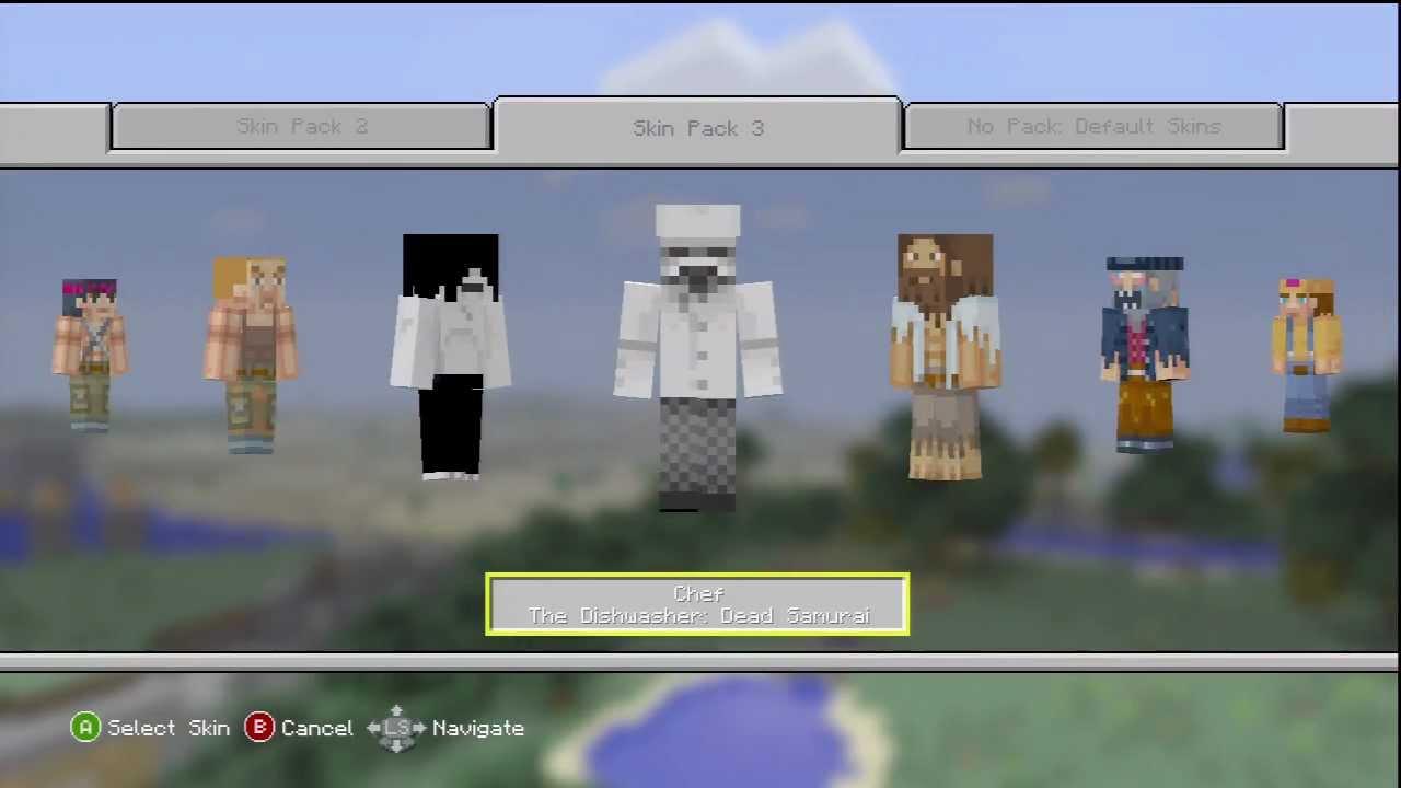 Minecraft Police Skins  Minecraft Skin