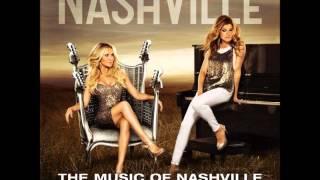 Sam Palladio and Jonathan Jackson (Nashville) - Be My Girl
