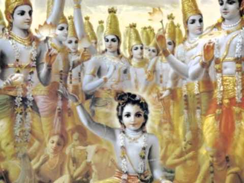 જળ કમળ છાંડી જાને બાળા (Jalkamal Chhandi Jane Bala)