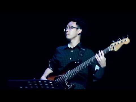 The Malaysian Jazz Piano Festival 2017 Trailer