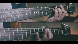 Bimbo - Balada Seorang Biduan Cover Gitar Akustik