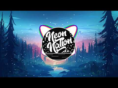 Sa Susunod Nalang - Skusta Clee ft. Yuri (Reigh Remix)