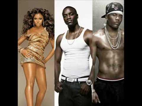 Nelly – Body On Me Lyrics | Genius Lyrics