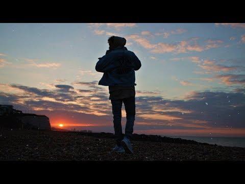 Embody - Sweet Love (ft. Pepper Rose)