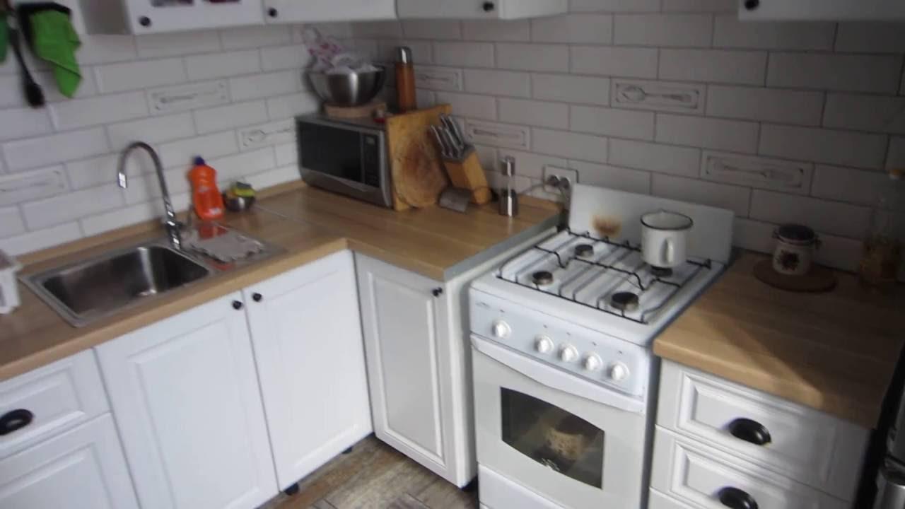 Кухни. Мебель для кухни киев. Интернет-магазин мебели. Купить недорого под заказ кухонную мебель в киеве. Каталог, цены, фото. Доставка и сборка.