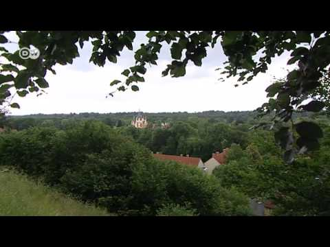 Bad Muskau - Three Travel Tips | Discover Germany