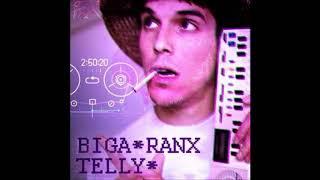 Download Telly* - Before Revolution (Biga*Ranx)
