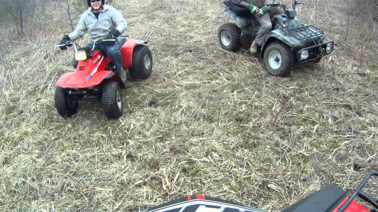 Yamaha Grizzly  Battery