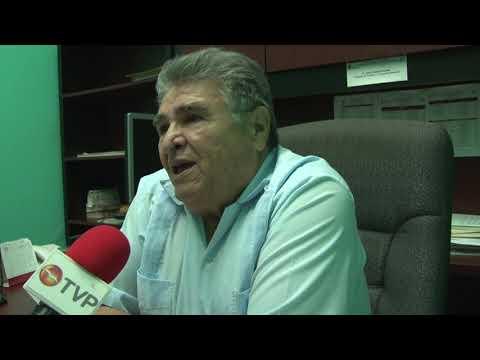 Mazatlán tiene plantilla de vehículos escolares seguros
