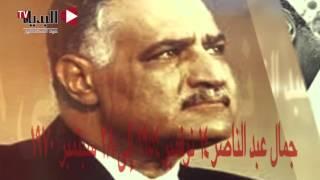 منذ «محمد على» حتى الآن .. كيف انتهى حكم «ملوك ورؤساء» مصر؟