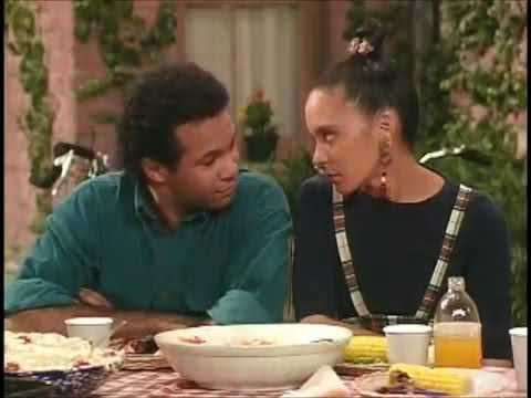 Download The Cosby Show: Last Barbecue (Part3)